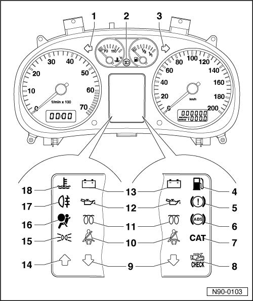 Abs Control Module Location Get Free Image About Wiring Diagram besides P 0900c1528008d354 likewise Ford Trailer Wiring Harness Diagram besides 98 Ford Windstar Wiring Diagram furthermore 1199831 Need Help With 92 F 250 Speedometer. on ford wiring fault on trailer