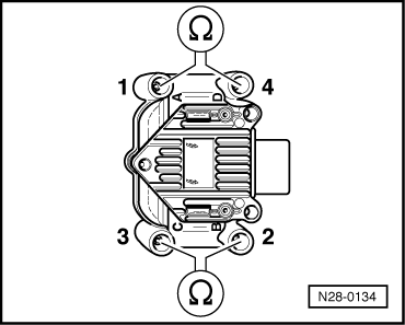 Vw Jetta Exhaust Diagram in addition Vw Tdi Engine Specs likewise Showthread further Brake  ponent Packages further Volkswagen V6 Tdi Engine. on vw mk4 tdi