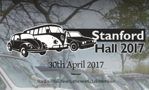 58c86af8c8c34_StanfordHall30Apr17.png.1ba283b1002b17637714d8a49de1f40f.png