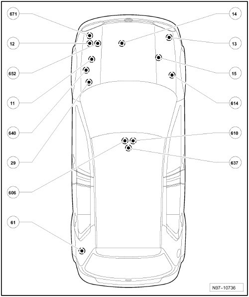 vw polo 9n  9n3 fog light retrofit guide