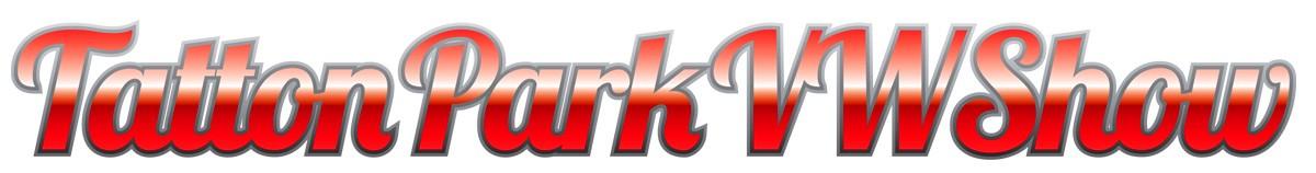 tatton-park-vw-show.jpg