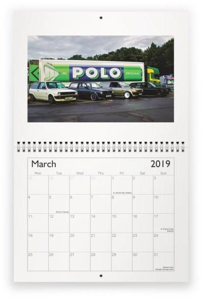March.jpg.95e822f26f0c4d0dbbba1c1bfa2d8468.jpg