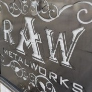 RAWmetalworks