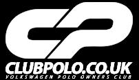 Club Polo
