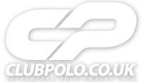 Club Polo