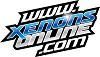 Xenons Online
