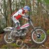 trials27